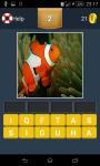 Guess The Animal Names screenshot 3/3