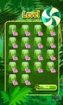 Cut the Candy Saga screenshot 1/4