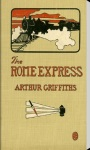 The Rome Express by Arthur Griffiths screenshot 1/5