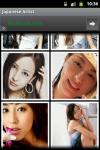 Japanese Artist Picture Gallery screenshot 6/6