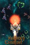 Galaxy Combat screenshot 1/1
