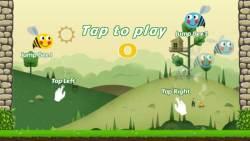 Lazy Bees screenshot 2/5