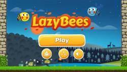 Lazy Bees screenshot 4/5