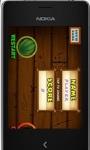 Fruit Cutter Pro screenshot 1/6