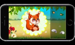 Children puzzles: games for children screenshot 4/4