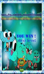 Bubble Gumball Game for Kids screenshot 3/3