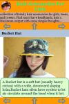 Accessories For Girls Hair  screenshot 4/4