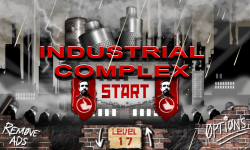 Industrial Complex screenshot 5/5