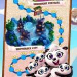 Panda Pop   screenshot 1/3