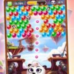 Panda Pop   screenshot 3/3