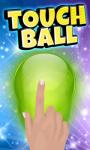 TOUCH BALL screenshot 1/1