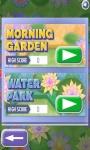 Gem Garden screenshot 1/6