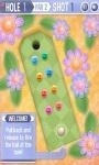 Gem Garden screenshot 2/6