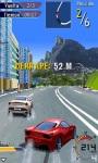 Ferrari GT2 Revolution race screenshot 2/6