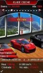 Ferrari GT2 Revolution race screenshot 3/6