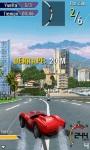 Ferrari GT2 Revolution race screenshot 5/6