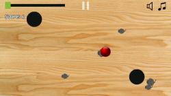 Mouser Ball screenshot 1/2