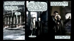 Max Payne Mobiel intact screenshot 2/5