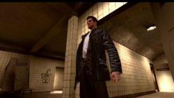 Max Payne Mobiel intact screenshot 4/5