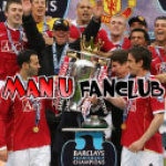 ManUFanClub screenshot 1/1