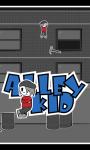 Alley Kid screenshot 6/6