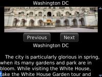 Must Visit Cities In USA screenshot 1/2