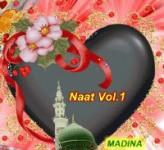 Urdu Naat V1 screenshot 1/1