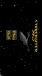 Starfighter 2942 Free screenshot 1/2
