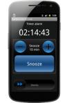 ★ Optimus Alarm Clock ★ screenshot 3/3