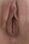pussy rubbing simulator screenshot 1/5