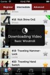 Pocket Salsa screenshot 1/1