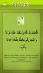 Allah o Akbar free screenshot 3/6