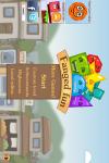 Square Or Circle Puzzle screenshot 2/3
