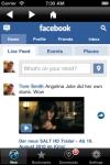 VideoGet for Facebook LITE - Video Player & Downloader screenshot 1/1