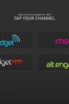 Engadget for iPad screenshot 1/1