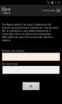 à la card Widget screenshot 3/6