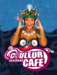 Couleur Cafe screenshot 1/1