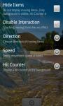 Beach Surf Wave Live Wallpaper screenshot 4/4