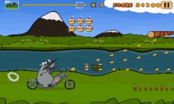 Hippo Rush screenshot 4/6