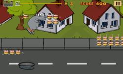 Hippo Rush screenshot 6/6