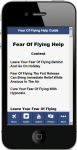 Fear Of Flying Help screenshot 5/5