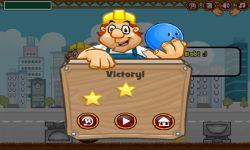 Angrily Smashing Zombies screenshot 3/3