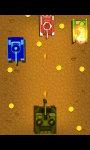 Super Tank Mania screenshot 2/4