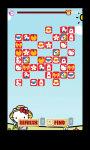Hello My Kitty Game screenshot 2/3