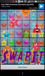 Swap It Star Saga Arcade screenshot 1/3