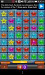 Swap It Star Saga Arcade screenshot 2/3