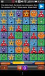 Swap It Star Saga Arcade screenshot 3/3