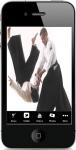 Aikido Techniques 2 screenshot 1/4