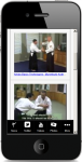 Aikido Techniques 2 screenshot 3/4