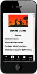 Aikido Techniques 2 screenshot 4/4